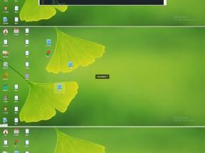(原创)SYSUI-Drag.js仿Windows桌面可拖拽,自定义扩展插件1.0