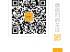 jquery css3带微信二维码返回顶部代码