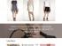 国外简洁的时尚服装购物商城模板html下载