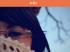 jquery响应式全屏页面垂直滚动效果支持手机端全屏页面滚动