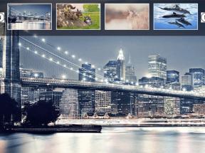 jquery换背景图片点击改变背景图片代码