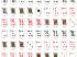54张扑克牌图片集合素材下载