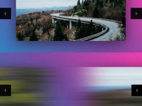 html5 svg全屏图片动态模糊切换代码