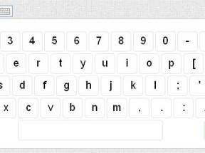 jQuery keyboard点击弹出虚拟键盘输入text文本框文字内容
