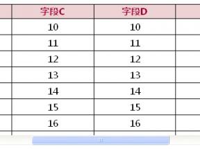 js表格头部第一行第一列固定代码