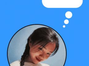 html5气泡提示框鼠标悬停气泡文字框提示代码
