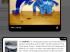 jquery sexy-lightbox摄影网站相册图片弹出层_html文本弹出层插件