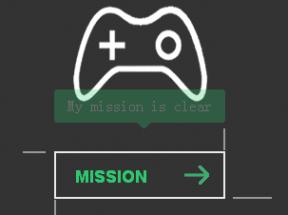 css3按钮动画鼠标悬停显示提示框按钮过渡效果