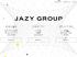 html5酷炫的企业网站引导页模板