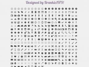 纯黑色的24x24图标下载_网页常用图标黑色小图标下载