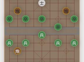 html5中国象棋网页游戏代码