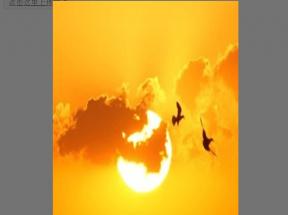jQuery多张图片上传支持图片预览效果代码