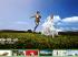 jquery婚纱摄影网站宽屏图片幻灯片轮播切换效果代码