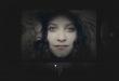 jquery组合图像幻灯片上下左右滚动切换支持键盘图片滚动