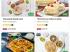 移动端在线订餐外卖网站模板
