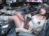 cosplay美女 电脑桌 键盘 机房 可爱 小姐姐4k壁纸3840x2160