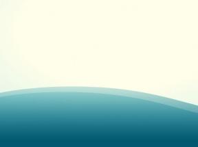 网页双成波浪ui动画特效